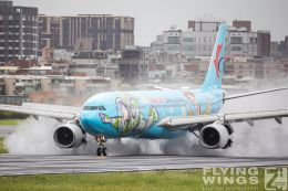 http://www.flying-wings.com/plugins/content/sige/plugin_sige/showthumb.php?img=/images/galleries/19_Taiwan/TSA_12/Taiwan_2019_China Eastern-1426_Zeitler.jpg&width=260&height=300&quality=80&ratio=1&crop=0&crop_factor=50&thumbdetail=0