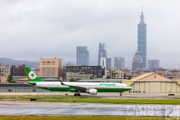 http://www.flying-wings.com/plugins/content/sige/plugin_sige/showthumb.php?img=/images/galleries/19_Taiwan/TSA_12/Taiwan_2019_EVA Air-6839_Zeitler.jpg&width=260&height=300&quality=80&ratio=1&crop=0&crop_factor=50&thumbdetail=0