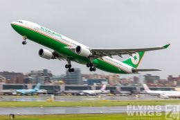 http://www.flying-wings.com/plugins/content/sige/plugin_sige/showthumb.php?img=/images/galleries/19_Taiwan/TSA_12/Taiwan_2019_EVA Air-6964_Zeitler.jpg&width=260&height=300&quality=80&ratio=1&crop=0&crop_factor=50&thumbdetail=0