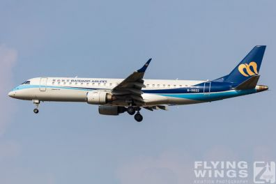 http://www.flying-wings.com/plugins/content/sige/plugin_sige/showthumb.php?img=/images/galleries/19_Taiwan/Taichung_8/Taiwan_2019_Mandarin Airlines-6298_Zeitler.jpg&width=396&height=300&quality=80&ratio=1&crop=0&crop_factor=50&thumbdetail=0
