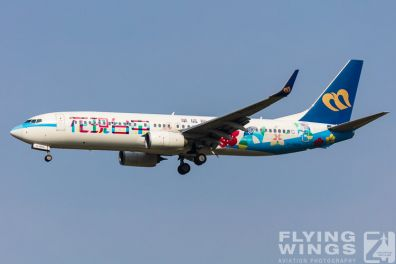 http://www.flying-wings.com/plugins/content/sige/plugin_sige/showthumb.php?img=/images/galleries/19_Taiwan/Taichung_8/Taiwan_2019_Mandarin Airlines-6306_Zeitler.jpg&width=396&height=300&quality=80&ratio=1&crop=0&crop_factor=50&thumbdetail=0