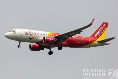 http://www.flying-wings.com/plugins/content/sige/plugin_sige/showthumb.php?img=/images/galleries/19_Taiwan/Taichung_8/Taiwan_2019_VietJet-6246_Zeitler.jpg&width=396&height=300&quality=80&ratio=1&crop=0&crop_factor=50&thumbdetail=0