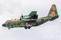 http://www.flying-wings.com/plugins/content/sige/plugin_sige/showthumb.php?img=/images/galleries/19_Taiwan/Tainan_9/Taiwan_2019_Hercules-0627_Zeitler.jpg&width=260&height=300&quality=80&ratio=1&crop=0&crop_factor=50&thumbdetail=0