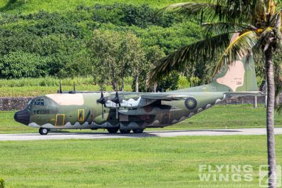 http://www.flying-wings.com/plugins/content/sige/plugin_sige/showthumb.php?img=/images/galleries/19_Taiwan/Taitung_4/Taiwan_2019_Hercules-1171_Zeitler.jpg&width=396&height=300&quality=80&ratio=1&crop=0&crop_factor=50&thumbdetail=0