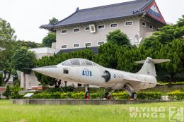http://www.flying-wings.com/plugins/content/sige/plugin_sige/showthumb.php?img=/images/galleries/19_Taiwan/daija_6/Taiwan_2019_02_Taichung-0585_Zeitler.jpg&width=260&height=300&quality=80&ratio=1&crop=0&crop_factor=50&thumbdetail=0