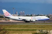 http://www.flying-wings.com/plugins/content/sige/plugin_sige/showthumb.php?img=/images/galleries/19_Taiwan/gallery/Taiwan_2019_China Airlines-5992_Zeitler.jpg&width=180&height=200&quality=80&ratio=1&crop=0&crop_factor=50&thumbdetail=0