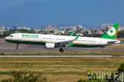 http://www.flying-wings.com/plugins/content/sige/plugin_sige/showthumb.php?img=/images/galleries/19_Taiwan/gallery/Taiwan_2019_EVA Air-5977_Zeitler.jpg&width=180&height=200&quality=80&ratio=1&crop=0&crop_factor=50&thumbdetail=0