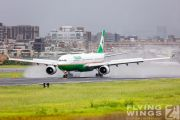 http://www.flying-wings.com/plugins/content/sige/plugin_sige/showthumb.php?img=/images/galleries/19_Taiwan/gallery/Taiwan_2019_EVA Air-6823_Zeitler.jpg&width=180&height=200&quality=80&ratio=1&crop=0&crop_factor=50&thumbdetail=0