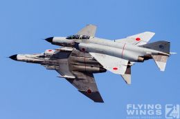 http://www.flying-wings.com/plugins/content/sige/plugin_sige/showthumb.php?img=/images/galleries/21_Japan_Phantoms/Gifu1/20141118-Gifu_F-4EJ-9910_Zeitler.jpg&width=260&height=300&quality=80&ratio=1&crop=0&crop_factor=50&thumbdetail=0