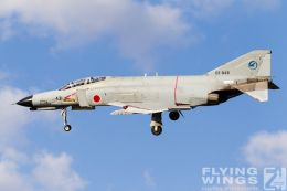 http://www.flying-wings.com/plugins/content/sige/plugin_sige/showthumb.php?img=/images/galleries/21_Japan_Phantoms/Gifu1/20141123-Gifu_F-4EJ-1740_Zeitler.jpg&width=260&height=300&quality=80&ratio=1&crop=0&crop_factor=50&thumbdetail=0