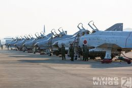 http://www.flying-wings.com/plugins/content/sige/plugin_sige/showthumb.php?img=/images/galleries/21_Japan_Phantoms/Gifu1/20141123-Gifu_F-4EJ-1750_Zeitler.jpg&width=260&height=300&quality=80&ratio=1&crop=0&crop_factor=50&thumbdetail=0