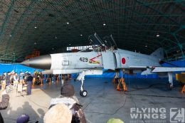 http://www.flying-wings.com/plugins/content/sige/plugin_sige/showthumb.php?img=/images/galleries/21_Japan_Phantoms/Gifu1/20141123-Gifu_Static-1855_Zeitler.jpg&width=260&height=300&quality=80&ratio=1&crop=0&crop_factor=50&thumbdetail=0