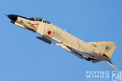 http://www.flying-wings.com/plugins/content/sige/plugin_sige/showthumb.php?img=/images/galleries/21_Japan_Phantoms/Gifu2/20141119-Gifu_301-0568_Zeitler.jpg&width=396&height=300&quality=80&ratio=1&crop=0&crop_factor=50&thumbdetail=0