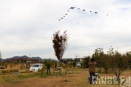 http://www.flying-wings.com/plugins/content/sige/plugin_sige/showthumb.php?img=/images/galleries/21_Japan_Phantoms/Gifu3/20141120-Gifu_Formation-0645_Zeitler.jpg&width=260&height=300&quality=80&ratio=1&crop=0&crop_factor=50&thumbdetail=0
