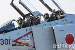http://www.flying-wings.com/plugins/content/sige/plugin_sige/showthumb.php?img=/images/galleries/21_Japan_Phantoms/Gifu3/20141123-Gifu_301-1898_Zeitler.jpg&width=260&height=300&quality=80&ratio=1&crop=0&crop_factor=50&thumbdetail=0