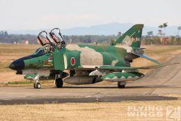http://www.flying-wings.com/plugins/content/sige/plugin_sige/showthumb.php?img=/images/galleries/21_Japan_Phantoms/Hyakuri2/20051116-Japan_RF-4EJ-8019_Zeitler.jpg&width=260&height=300&quality=80&ratio=1&crop=0&crop_factor=50&thumbdetail=0