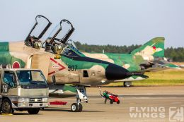 http://www.flying-wings.com/plugins/content/sige/plugin_sige/showthumb.php?img=/images/galleries/21_Japan_Phantoms/Hyakuri2/20151025-Hyakuri_RF-4E_taxi-0227_Zeitler.jpg&width=260&height=300&quality=80&ratio=1&crop=0&crop_factor=50&thumbdetail=0
