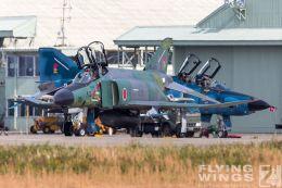 http://www.flying-wings.com/plugins/content/sige/plugin_sige/showthumb.php?img=/images/galleries/21_Japan_Phantoms/Hyakuri2/20181126-Hyakuri_501-3197_Zeitler.jpg&width=260&height=300&quality=80&ratio=1&crop=0&crop_factor=50&thumbdetail=0
