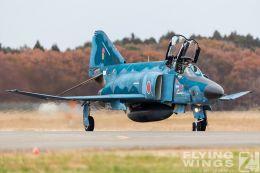 http://www.flying-wings.com/plugins/content/sige/plugin_sige/showthumb.php?img=/images/galleries/21_Japan_Phantoms/Hyakuri2/20181202-Hyakuri_Airshow_RF-4E-2_Zeitler.jpg&width=260&height=300&quality=80&ratio=1&crop=0&crop_factor=50&thumbdetail=0