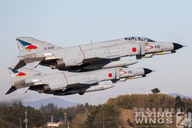 http://www.flying-wings.com/plugins/content/sige/plugin_sige/showthumb.php?img=/images/galleries/21_Japan_Phantoms/Hyakuri3/20181126-Hyakuri_302-2839_Zeitler.jpg&width=396&height=300&quality=80&ratio=1&crop=0&crop_factor=50&thumbdetail=0