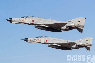 http://www.flying-wings.com/plugins/content/sige/plugin_sige/showthumb.php?img=/images/galleries/21_Japan_Phantoms/Hyakuri3/20181201-Hyakuri_Airshow_Formation-8643_Zeitler.jpg&width=396&height=300&quality=80&ratio=1&crop=0&crop_factor=50&thumbdetail=0