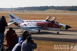 http://www.flying-wings.com/plugins/content/sige/plugin_sige/showthumb.php?img=/images/galleries/21_Japan_Phantoms/Hyakuri4/20181201-Hyakuri_Airshow_Specials-5024_Zeitler.jpg&width=260&height=300&quality=80&ratio=1&crop=0&crop_factor=50&thumbdetail=0