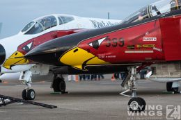 http://www.flying-wings.com/plugins/content/sige/plugin_sige/showthumb.php?img=/images/galleries/21_Japan_Phantoms/Hyakuri4/20181202-Hyakuri_Show_Specials-5083_Zeitler.jpg&width=260&height=300&quality=80&ratio=1&crop=0&crop_factor=50&thumbdetail=0