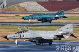 http://www.flying-wings.com/plugins/content/sige/plugin_sige/showthumb.php?img=/images/galleries/21_Japan_Phantoms/Misawa2/20051101-Japan_Phantom-0469_Zeitler.jpg&width=260&height=300&quality=80&ratio=1&crop=0&crop_factor=50&thumbdetail=0