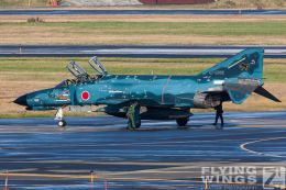 http://www.flying-wings.com/plugins/content/sige/plugin_sige/showthumb.php?img=/images/galleries/21_Japan_Phantoms/Misawa2/20051101-Japan_Phantom-0482_Zeitler.jpg&width=260&height=300&quality=80&ratio=1&crop=0&crop_factor=50&thumbdetail=0