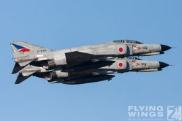 http://www.flying-wings.com/plugins/content/sige/plugin_sige/showthumb.php?img=/images/galleries/21_Japan_Phantoms/Naha2/20081212-_F-4-3779_Zeitler.jpg&width=260&height=300&quality=80&ratio=1&crop=0&crop_factor=50&thumbdetail=0