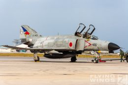 http://www.flying-wings.com/plugins/content/sige/plugin_sige/showthumb.php?img=/images/galleries/21_Japan_Phantoms/Naha2/20081214-_F-4-2401_Zeitler.jpg&width=260&height=300&quality=80&ratio=1&crop=0&crop_factor=50&thumbdetail=0