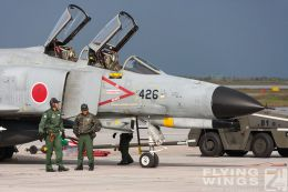 http://www.flying-wings.com/plugins/content/sige/plugin_sige/showthumb.php?img=/images/galleries/21_Japan_Phantoms/Naha2/20081214-_F-4-2465_Zeitler.jpg&width=260&height=300&quality=80&ratio=1&crop=0&crop_factor=50&thumbdetail=0