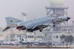 http://www.flying-wings.com/plugins/content/sige/plugin_sige/showthumb.php?img=/images/galleries/21_Japan_Phantoms/Nyuta4/20141126-Nyutabaru_F-4-2737_Zeitler.jpg&width=260&height=300&quality=80&ratio=1&crop=0&crop_factor=50&thumbdetail=0