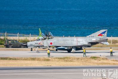 http://www.flying-wings.com/plugins/content/sige/plugin_sige/showthumb.php?img=/images/galleries/21_Japan_Phantoms/Phantoms/20081212-_F-4-3997_Zeitler.jpg&width=396&height=300&quality=80&ratio=1&crop=0&crop_factor=50&thumbdetail=0