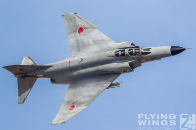 http://www.flying-wings.com/plugins/content/sige/plugin_sige/showthumb.php?img=/images/galleries/21_Japan_Phantoms/Phantoms/20121201-JP12_F-4_Air-Ground-0947_Zeitler.jpg&width=396&height=300&quality=80&ratio=1&crop=0&crop_factor=50&thumbdetail=0