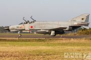 http://www.flying-wings.com/plugins/content/sige/plugin_sige/showthumb.php?img=/images/galleries/21_Japan_Phantoms/gallery/20051107-Japan_301-3167_Zeitler.jpg&width=180&height=200&quality=80&ratio=1&crop=0&crop_factor=50&thumbdetail=0