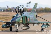 http://www.flying-wings.com/plugins/content/sige/plugin_sige/showthumb.php?img=/images/galleries/21_Japan_Phantoms/gallery/20051116-Japan_RF-4EJ-7740_Zeitler.jpg&width=180&height=200&quality=80&ratio=1&crop=0&crop_factor=50&thumbdetail=0