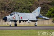 http://www.flying-wings.com/plugins/content/sige/plugin_sige/showthumb.php?img=/images/galleries/21_Japan_Phantoms/gallery/20111023-Komaki_F-4-0699_Zeitler.jpg&width=180&height=200&quality=80&ratio=1&crop=0&crop_factor=50&thumbdetail=0