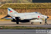 http://www.flying-wings.com/plugins/content/sige/plugin_sige/showthumb.php?img=/images/galleries/21_Japan_Phantoms/gallery/20141118-Komatsu_F-4-0170_Zeitler.jpg&width=180&height=200&quality=80&ratio=1&crop=0&crop_factor=50&thumbdetail=0