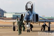http://www.flying-wings.com/plugins/content/sige/plugin_sige/showthumb.php?img=/images/galleries/21_Japan_Phantoms/gallery/20141123-Gifu_301-1952_Zeitler.jpg&width=180&height=200&quality=80&ratio=1&crop=0&crop_factor=50&thumbdetail=0