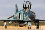 http://www.flying-wings.com/plugins/content/sige/plugin_sige/showthumb.php?img=/images/galleries/21_Japan_Phantoms/gallery/20181202-Hyakuri_Airshow_RF-4E-5147_Zeitler.jpg&width=180&height=200&quality=80&ratio=1&crop=0&crop_factor=50&thumbdetail=0