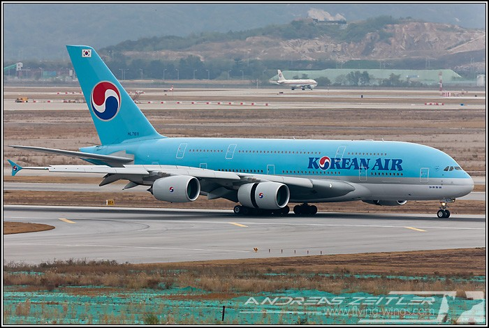 Incheon Korean 9786 700 470 90